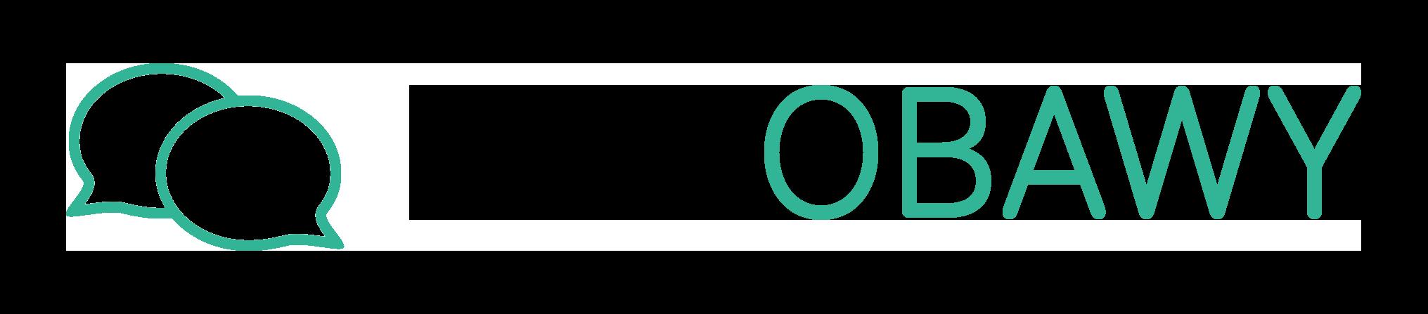 BezObawy Terapia mutyzmu logo